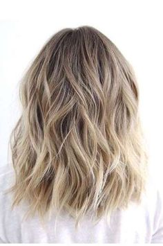 For those of us who don't want our hair color to grow out janky, but don't have the time or $$$ to g... - Photo: Courtesy of Johnny Ramirez.