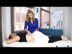 ¿Cómo actúa Nu Skin en el Cuidado del Cuerpo? Demostración Corporal  por Susanna Gómez de Haas - YouTube Nu Skin, Spa, Youtube, Skin Care, Women, Fashion, World, Frases, Bathroom Drawers