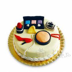 Chic? Trendy? Fashion? Trendy Fashion, Design Ideas, Chic, Desserts, Recipes, Food, Shabby Chic, Tailgate Desserts, Elegant