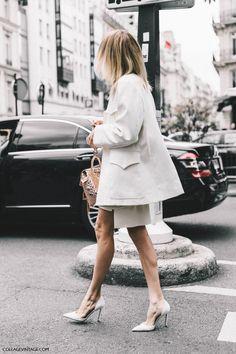 Paris_Couture_Fashion_Week-Collage_Vintage-Street_Style-76
