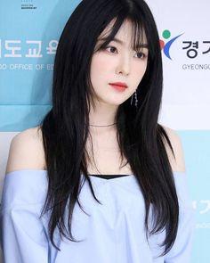 Bae Joohyun (Irene)