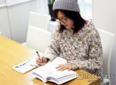 """Kusumi Koharu becomes an official health-nut expert with a special dietary exam from some sort of official Japanese association.  """"健康オタク"""" 久住小春「ダイエット検定」合格 - モデルプレス"""
