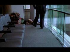 Jeff Buckley - Everybody Here Wants You