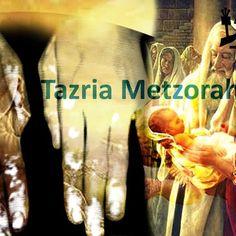 Shabbat Service - Culto di Shabbat Tazria-Metzora di BeitShalomMessianicHouseofPrayerPozzuoliItaly su SoundCloud