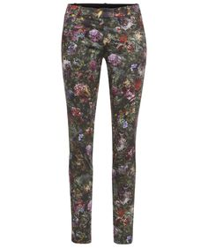 Damen Hose von Marc Cain Collections #fashion #fall styles #engelhorn