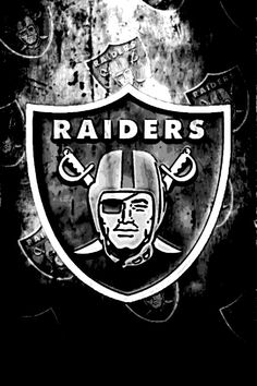 Oakland Raiders Wallpaper And Screensavers 1024x768