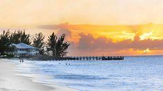 Vacationist   Club Med Columbus Isle on San Salvador, Bahamas