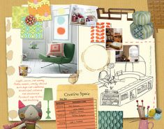 http://www.theindependentgirl.com/creating-mood-boards/moodboard-deco2/