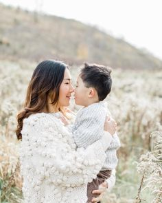 Creating some precious memories with you and your little ones makes me so happy! Maternity Photography, Family Photography, Fall Family Outfits, Mommy And Me, Happy Mothers Day, Candid, Little Ones, Child, Memories