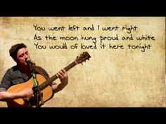 Home- Mumford and Sons