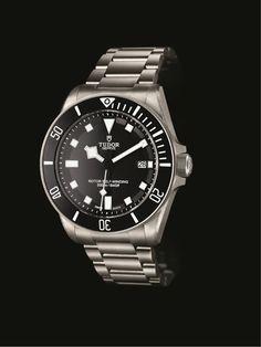 Tudor, Pelagos - 3270€