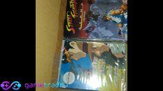 PlaydaGame -Caixa cheia de Animes vlog #6