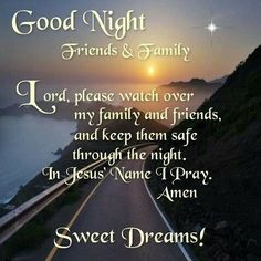 Good Night Wishes and Good Night Messages these is best collection of our Good night wishes. So make your and your family or friend's night too special. Good Night Quotes, Good Night Friends Images, Good Night Thoughts, Good Night Images Hd, Good Morning Prayer, Good Night Messages, Wishes Messages, Night Pictures, Family Pictures