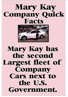 Mary Kay Facts check out my website for more info! | Call or text me to order! 620.212.1221 | http://www.marykay.com/crhedden