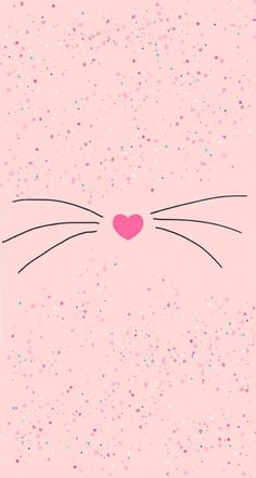 Change your iPhone wallpaper Phone Screen Wallpaper, Cute Wallpaper For Phone, Cute Disney Wallpaper, Kawaii Wallpaper, Tumblr Wallpaper, Pink Wallpaper, Mobile Wallpaper, Pattern Wallpaper, Iphone Wallpaper