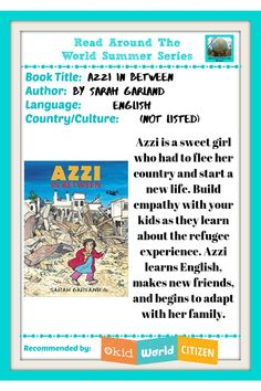Parent Resources, Book Title, New Life, Great Books, Special Education, Bellisima, Blog, Around The Worlds, Language