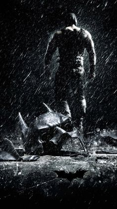 Batman Mobile Wallpaper 774x1032 25