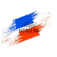 Customize this design with your video, photos and text. Easy to use online tools with thousands of stock photos, clipart and effects. Free downloads, great for printing and sharing online. Instagram Post. Tags: bastille day, bastilleday, Remembrance Day , Remembrance Day Social Media Template, Social Media Graphics, Remembrance Day Posters, Happy Bastille Day, Poster Templates, Share Online, Beautiful Posters, Free Downloads, Printing