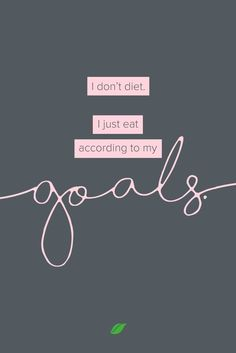 Invest in your health! best motivational quotes // Shakeology // fitness inspo // health and diet quotes // best fitness quotes // Beachbody // Beachbody Blog