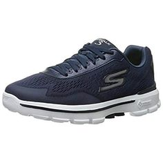 Top 10 best walking shoes for men In this article we will discuss top 10 best walking shoes for men 2019 - 2020 and provide buying tips and advice that we hope will help you finding to perfect shoes for your feet. New Balance Men's Walking Shoe Good Walking Shoes, Mens Walking Shoes, Top 10 Shoes, New Balance Men, Shoe Collection, Advice, Sneakers, Tips, Stuff To Buy