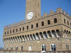 Firenze: Uffizi Gallery, Florence, Italy >> Guarda le Offerte!