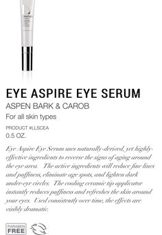 A-amazing results! Blowing minds as usual. Love Limelight #eyes #beauty #antiaging #incredible #glow #serum #young #amazing www.abeautifulglow.net