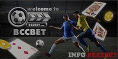 Freebet Poker. To get more information visit http://freebet.gratis