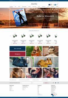 free ebay store templates builder.html