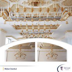 """""""Osmanlı"""" avize serimizle mekanın otantik havasını aydınlatmalarımızla destekledik.Detaylı incelemek için linke tıklayın: http://bit.ly/2fHc6MV   #tavcamavizeaydınlatma #plaforyer #plafonyeravize #avizeci #üretim #aydınlatma #dekorasyon #elyapımı #camsanatı #şık #Turkey #exclusive #special #bright #design #art"""
