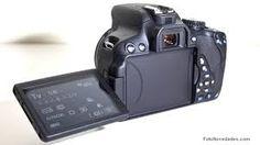camaras reflex canon t5i - Buscar con Google