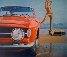 ATTENZIONE! Alfa Romeo Bertone