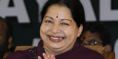 Interesting Facts About Indian Actress and Politician Jayalatithaa…