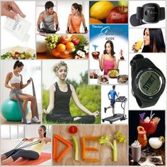 Christmas Gifts Ideas- Fitness and Health Enthusiast