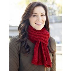 Women's Interchangeable Scarves Wave of Honey Cable Scarf and Easy Scarf Knitting Patterns, Free Knitting, Crochet Patterns, Crochet Ideas, Cowl Patterns, Knitting Tutorials, Knitting Ideas, Knitting Projects, Hand Knit Scarf