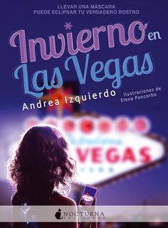 Invierno en las Vegas - PDF & ePUB