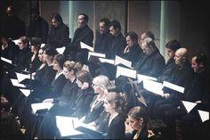 Mozart requiem avec Laurence Equilbey, l'Insula Orchestra et les chœurs Accentus, un disque sur la musique classique, les chefs d'oeuvres.