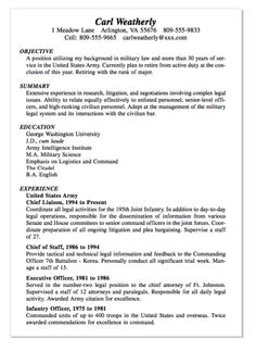 produce clerk resume http resumesdesign com produce clerk