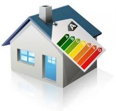 All homes placed onto the market, either 'for sale' require an Energy Performance Certificate.  They are designed to give information on how to make your home more energy efficient and reduce your energy costs. Alan Cooper Estates can arrange your EPC.  Please call for details.