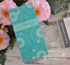 Project featuring Celebrate Sunflowers from Stampin' Up!® by Sue Vine | MissPinksCraftSpot | Stampin' Up!® Australia Order Online 24/7 |#celebratesunflowers #handmadecard #rubberstamp #stampinup #suevine #misspinkscraftspot #stampinupdemonstrator #handmade #crafttherapy #relax Pink Crafts, Paper Crafts, Sunflower Cards, Cards For Friends, Friend Cards, Mesh Ribbon, Card Making Inspiration, Lets Celebrate, Thank You Gifts