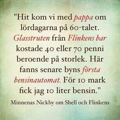 #muistojennikkilä #plockfrånenkäten #poimintakyselystä #nickby #nikkilä #sibbo #sipoo