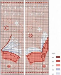 Cross Stitch Books, Cross Stitch Bookmarks, Cross Stitch Needles, Cross Stitch Heart, Cross Stitch Borders, Cross Stitch Kits, Cross Stitch Designs, Cross Stitching, Cross Stitch Embroidery