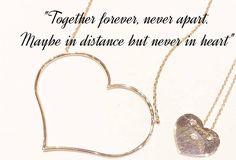 LOVE QUOTES  #love #quotes #quoteoftheday #jewelry