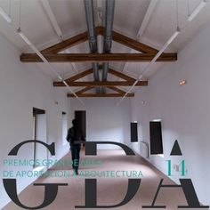 premio arquitectura-galicia-pontevedra-arrokabe