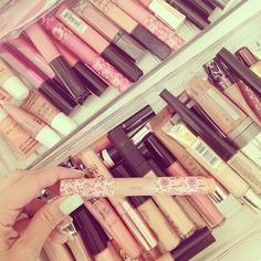Makeup #makeupmayhem