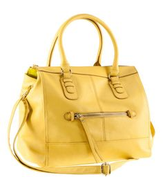 Under $35 bags @H-M