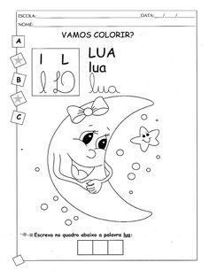 58 novas fotos · Álbum de Lúcia Elainne