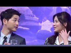 [中韓字幕] LYn (린 ) - With You (Descendants of the Sun)《太陽的後裔/태양의 후예 OST Part. 7》 - YouTube