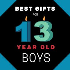 25 Best Best Toys For Boys Age 13 Images 13 Year Old Boys Guys