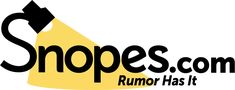 A lot of misinformation has been floating around the internet about last fall's Congressional budget deal, falsely claiming that Social Security benefits have been cut. Fortunately, Snopes.com always does a great job separating fact from fiction, and we encourage you to send this article to any friends & family who are concerned. http://www.snopes.com/social-security-changes-may-2016/