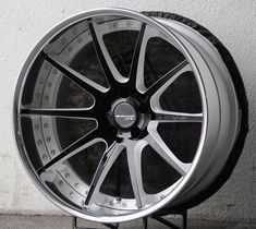 #SSR Wheels